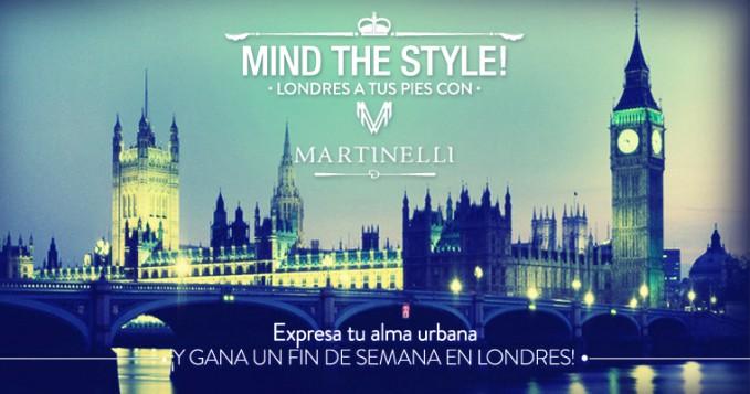 concurso-mind-the-style-martinelli-privalia