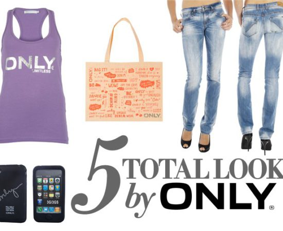 only-jeans