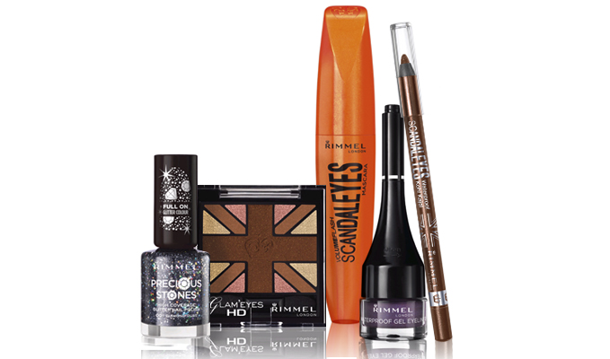 rimmel-london-privalia-maquillaje