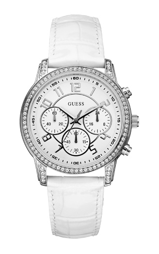 guess-watches-privalia