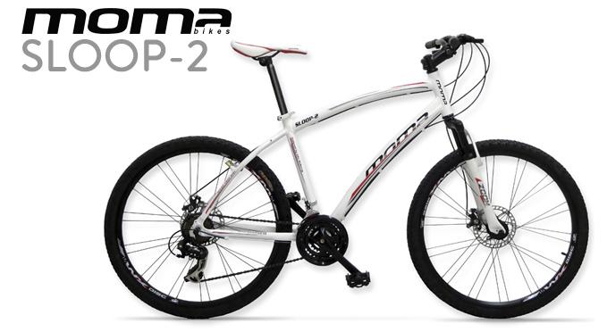 moma-bikes-bicleta-sloop-2