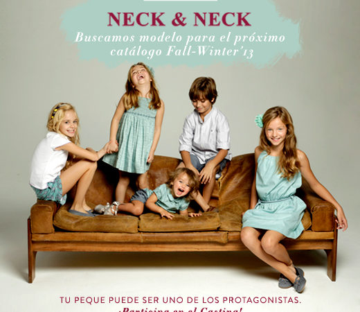 Casting-neck-and-neck