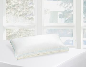 almohada-velfont-Micro-Duvet