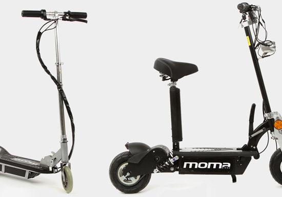 moma-bikes-patinetes