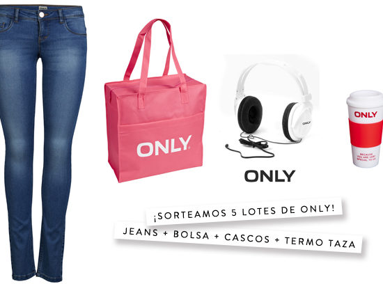 premios-only