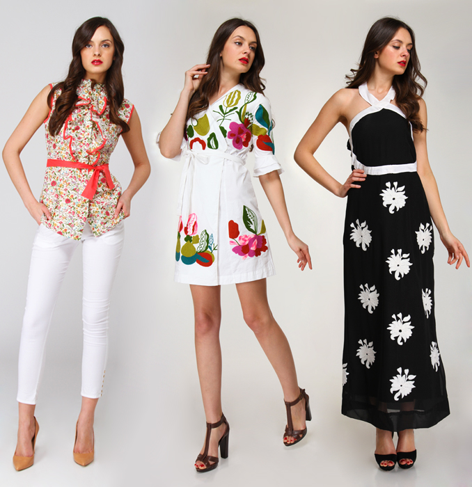 almatrichi-moda-femenina