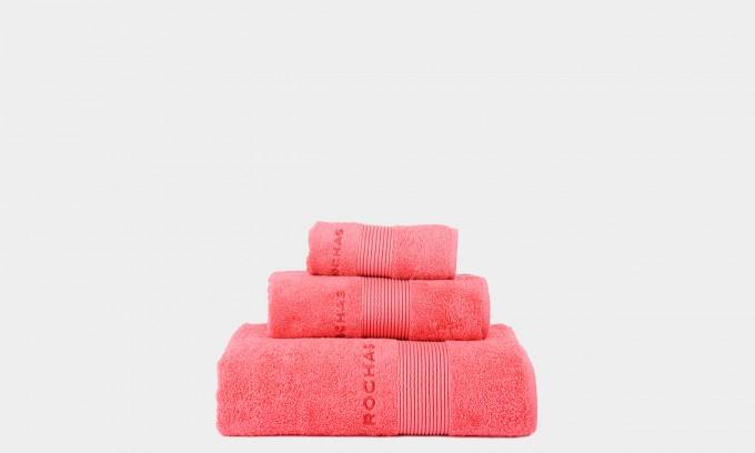 toallas-rochas-paris