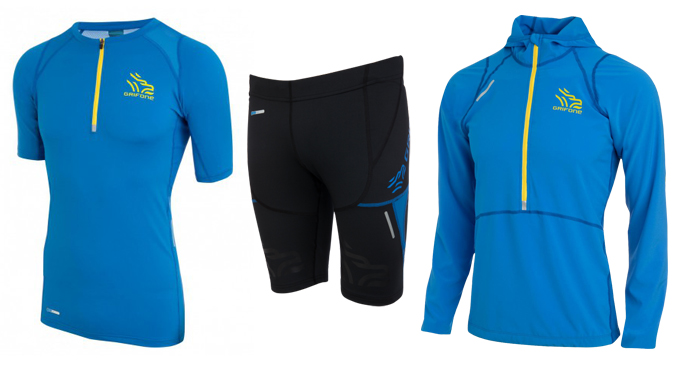 grifone-outdoor-clothing-hombre