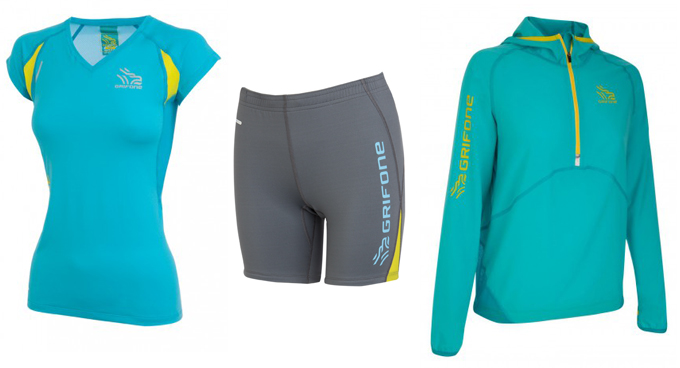 grifone-outdoor-clothing-mujer