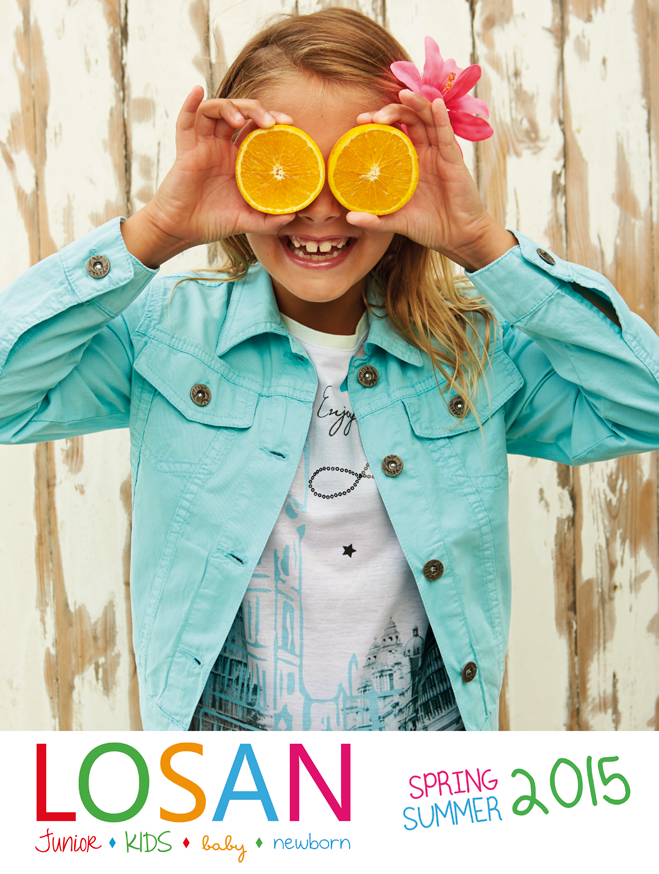LOSAN_kids__spring.summer