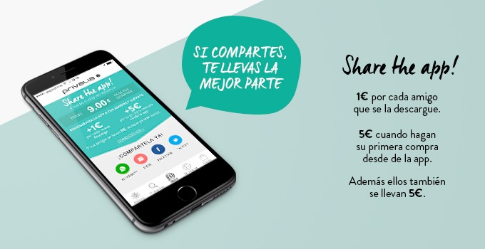 SHARE-THE-APP-01