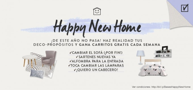 Slider_happynewhome_generico_homeanddecor